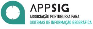 Associação Portuguesa para os Sistemas de Informação Geográfica